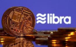 Zuckerberg: Facebook đợi Mỹ phê chuẩn dự án tiền điện tử Libra