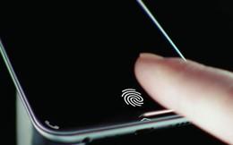 Samsung Galaxy S10 và Galaxy Note 10 bị các ứng dụng ngân hàng trên toàn thế giới ngừng hỗ trợ, do lo sợ bảo mật vân tay không an toàn