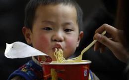 The ASEAN Post: Tiêu dùng thực phẩm không lành mạnh có xu hướng gia tăng tại Việt Nam