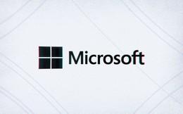 Microsoft Q3/2019: Doanh thu 33,1 tỷ USD, vẫn tăng trưởng mạnh mẽ, nhưng mảng Surface và gaming đều sụt giảm