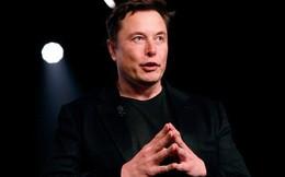 Thêm tin vui và cả tiền cho Elon Musk: Không lực Hoa Kỳ đang thử nghiệm mạng Internet mã hóa bằng vệ tinh Starlink