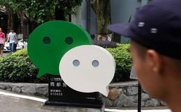 Tencent vượt mặt cả SoftBank trong đầu tư vào các kỳ lân công nghệ