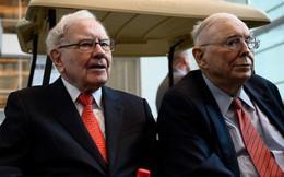"""""""Cánh tay phải"""" của Warren Buffett 3 bí mật thành công mà ai cũng có thể áp dụng, điều thứ nhất đã tạo nên cặp đôi hoàn hảo của giới đầu tư"""