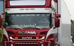 Bắt giữ nghi phạm thứ 4 liên quan đến vụ 39 thi thể trong xe container tại Anh Quốc