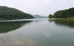 Sau vụ ô nhiễm nguồn nước, Hòa Bình 'đòi' Công ty nước sạch Sông Đà trả hồ Đầm Bài