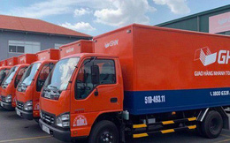 Sau VNG, Temasek dự kiến rót 100 triệu USD vào công ty mẹ của Giao hàng nhanh, Ahamove