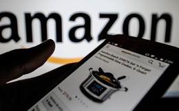 """Phát hiện mã giảm giá vô hạn của Amazon, nam sinh tung cho cả trường """"dùng chùa"""", có người mua hàng tổng bằng hai chiếc iPhone 11 Pro"""