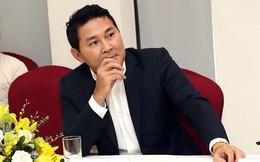 Ông chủ người Việt của đội bóng châu Âu muốn chiêu mộ Công Phượng