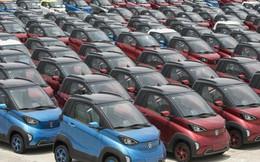 2 người phụ nữ vào General Motors làm việc trong cùng 1 năm nhưng lại có tương lai trái ngược: Xe điện đang khiến cả ngành ô tô thay đổi như thế nào?