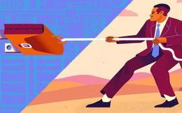 Công ty trả tiền cho kết quả công việc chứ không phải thời gian của nhân viên: Sếp thông minh chỉ thay đổi điều này là vừa ích cấp dưới vừa lợi cấp trên