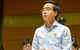 ĐBQH băn khoăn khi startup Việt đăng ký hoạt động ở nước ngoài