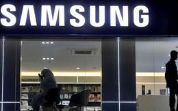 Samsung Q3/2019: Mảng smartphone tăng trưởng mạnh, nhưng vẫn không thể ngăn cản lợi nhuận sụt giảm 56%