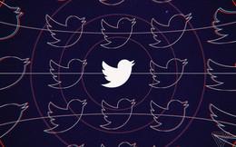 Twitter bắt đầu cấm mọi quảng cáo chính trị và bầu cử, điều mà Facebook sẽ không bao giờ làm được