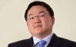 Nhà tài phiệt trong vụ 1MDB nhất trí nộp 1 tỷ USD tài sản cho Bộ Tư pháp Mỹ
