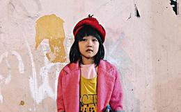 Hành trình vươn tới ước mơ từ em bé vô gia cư đến những bước tỏa sáng trên sàn catwalk chứng minh: Cổ tích đời thực là có thật!