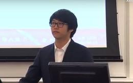 Con trai chủ tịch công ty giải trí hàng đầu Hàn Quốc SM: Thạo 3 ngôn ngữ, học tại ngôi trường dành cho những người ưu tú nhất nước Mỹ