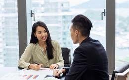 Ứng viên khẳng định đi làm chủ yếu vì tiền, nhà tuyển dụng đăng đàn hỏi dân mạng liền nhận lại đáp án bất ngờ