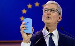 Thay vì bán iPhone, Apple có thể sẽ cho thuê iPhone