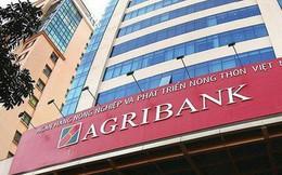 Agribank tạm khuyết vị trí Chủ tịch Hội đồng thành viên