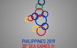 Mọi điều cần biết về SEA Games 30, giải đấu thể thao lớn nhất khu vực Đông Nam Á mà Việt Nam đặt rất nhiều kỳ vọng