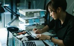 Hội chứng kinh khủng khiến dân công sở bận rộn quanh năm mà mãi chẳng thể thăng tiến