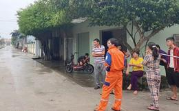 Vụ 39 thi thể trong container: 3 gia đình đã liên lạc được với con sau khi trình báo mất liên lạc