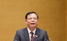 Tuần này, Thủ tướng và 4 Bộ trưởng sẽ đăng đàn trả lời chất vấn