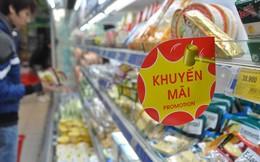 Đây là 10 bí mật mà các siêu thị luôn muốn giấu nhẹm khách hàng khi mua sắm