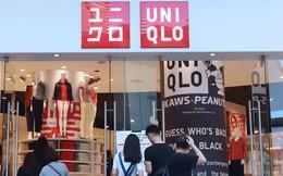 HOT: Cửa hàng UNIQLO đầu tiên tại Việt Nam sẽ chính thức khai trương vào 6/12 tới