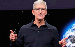 Apple sẽ bỏ ra 2,5 tỷ USD để giải quyết cuộc khủng hoảng nhà ở giá rẻ ở Thung lũng Silicon