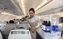 """Bất ngờ sau tin thất thiệt """"Bamboo Airways chậm trả lương"""" lan truyền cõi mạng"""