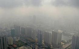 Bloomberg, CNBC: Phát thải cao nhất Đông Nam Á, nỗ lực tái cơ cấu năng lượng của Việt Nam ra sao?