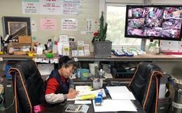 Gabbujubang - nơi phô bày cuộc khủng hoảng kinh tế 'đường phố' tại Hàn Quốc