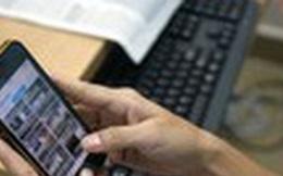 Người phụ nữ ở Bình Thuận bất ngờ mất 2,2 tỷ đồng sau cuộc gọi điện thoại