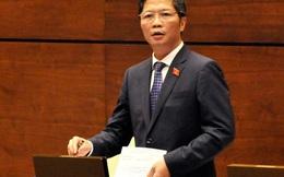 Bộ trưởng Công thương: Việt Nam đi sau các nước trong khu vực 2 – 3 thế hệ công nghệ trong công nghiệp hoá