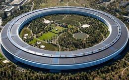 """Vì sao Apple, Microsoft, Google bắt đầu """"tiêu"""" khối tiền mặt khổng lồ?"""