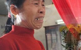 Vụ 39 người chết ở Anh: Sẽ đón nhận thi thể các nạn nhân ở sân bay Nội Bài
