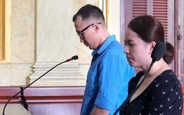 Trưởng phòng Ngân hàng ANZ nhận án chung thân vì lập giả hồ sơ vay