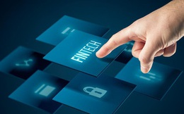 Dự kiến tỷ lệ sở hữu nước ngoài tại fintech thanh toán là dưới 49%