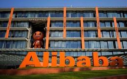 Alibaba dự kiến huy động được đến 15 tỷ USD từ IPO tại Hong Kong