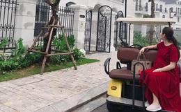 Vừa rao bán nhà 2x tỷ ở Hà Nội lại cho thuê căn hộ chính chủ vị trí đắc địa ở Đà Nẵng, hot mom Hằng Túi giàu đến mức nào?
