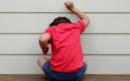 Hoang đường chuyện đào tạo trẻ tự kỷ thành kỷ lục gia