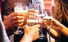 """5 loại ung thư """"do miệng mà ra"""" đến từ những thói quen ăn uống kích thích tế bào ung thư phát triển mạnh"""