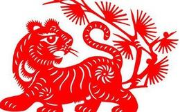 Top 3 con giáp may mắn nhất tuần từ 11/11 - 17/11: Đầu tuần vạn sự hanh thông, giữa tuần gặp được quý nhân, năm mới tình tiền khởi sắc