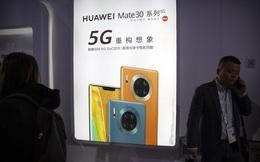 OPPO, Huawei chỉ mất 1 phút để bán được số smartphone bằng cả một Ngày độc thân năm ngoái