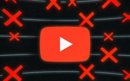 YouTube: 'Chúng tôi không có nghĩa vụ phải lưu trữ video cho người dùng'