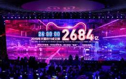 Đang trên sàn New York, vì sao Alibaba vẫn tính niêm yết ở Hồng Kông?
