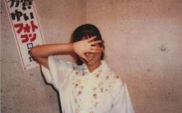 """Cô gái bí ẩn nhất Nhật Bản: 30 năm trước được mọi người hâm mộ nhưng không ai biết mặt và chuyện về """"thần tượng ảo"""" bây giờ mới kể"""