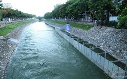 Đề xuất đầu tư Thủ Lệ thành Venice, sông Tô Lịch phục vụ du lịch