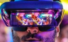"""Microsoft, Snap, Facebook, Google, Apple, Amazon và cuộc đua tới """"thứ có thể thay thế smartphone"""": Chiếc kính"""